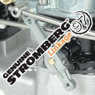 Stromberg Linkage Kits